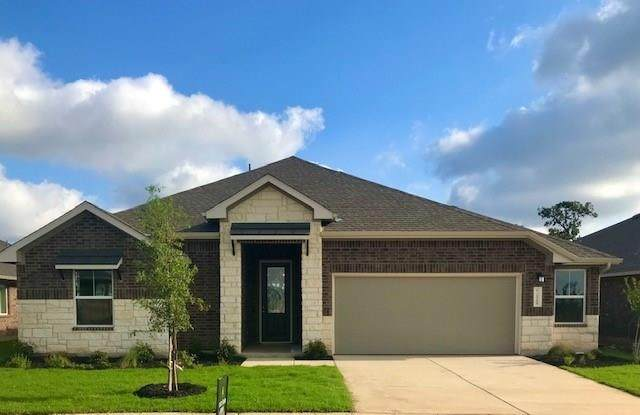 2168 Zachry Dr, New Braunfels, TX 78132 (#8980216) :: The Perry Henderson Group at Berkshire Hathaway Texas Realty