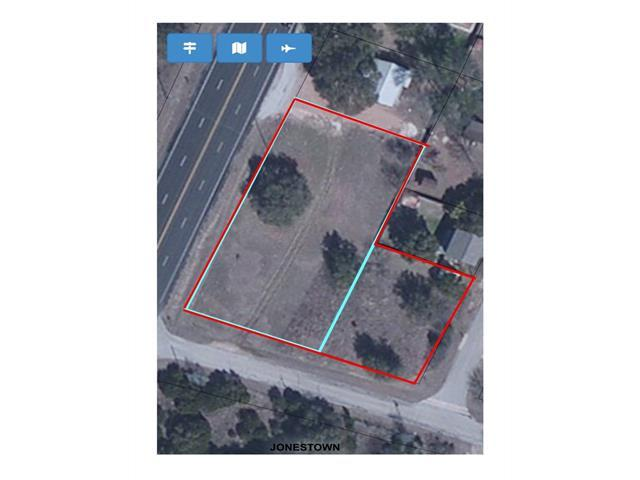 18617 F M Road 1431, Jonestown, TX 78645 (#8983505) :: Forte Properties