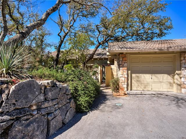 513 Rock Bluff Dr, Austin, TX 78734 (#8985664) :: TexHomes Realty