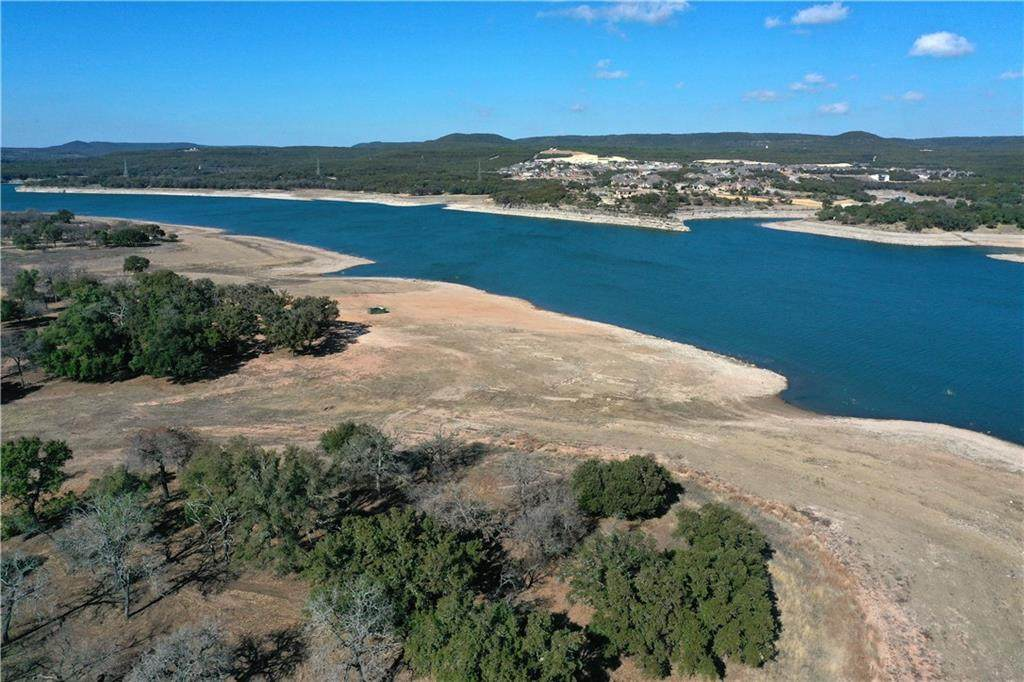 5902 Pace Bend Rd - Photo 1
