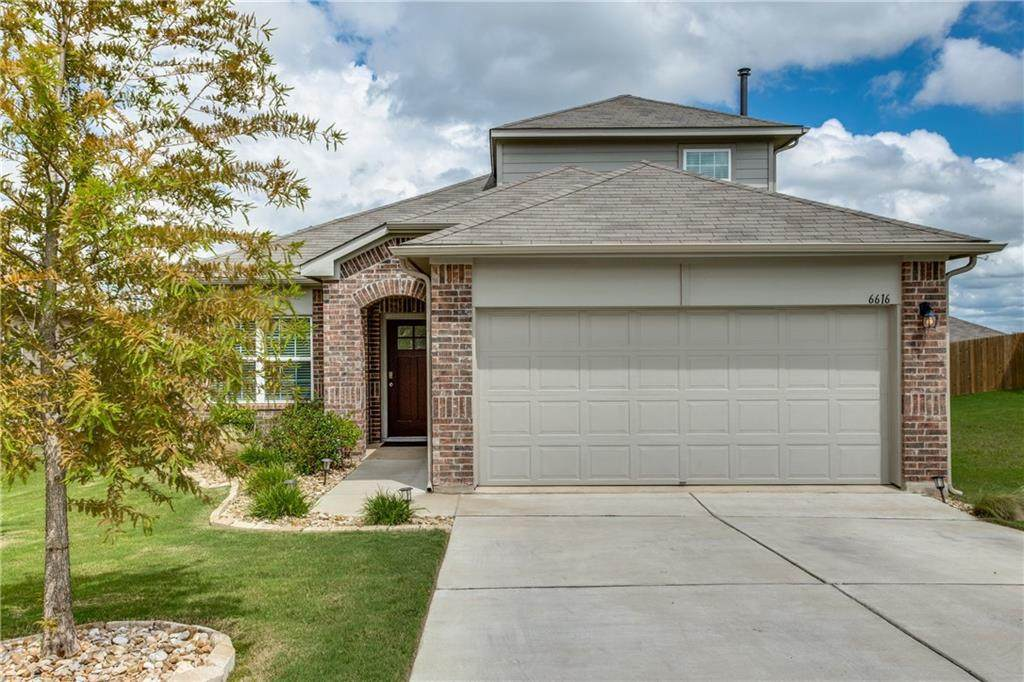 6616 Janes Ranch Rd - Photo 1