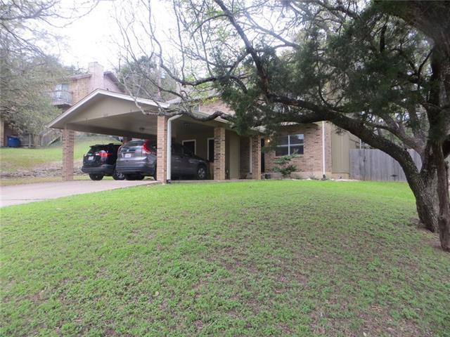 8100 Dunn St, Austin, TX 78745 (#8992371) :: The Gregory Group