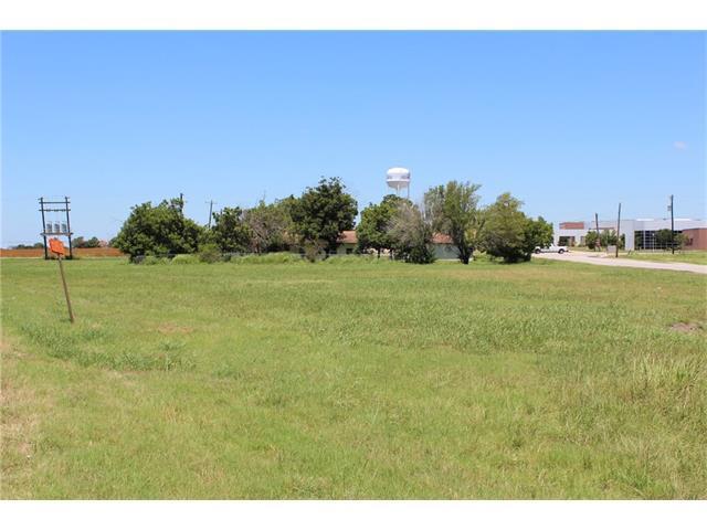 13919 County Line Rd, Elgin, TX 78621 (#8993310) :: Papasan Real Estate Team @ Keller Williams Realty