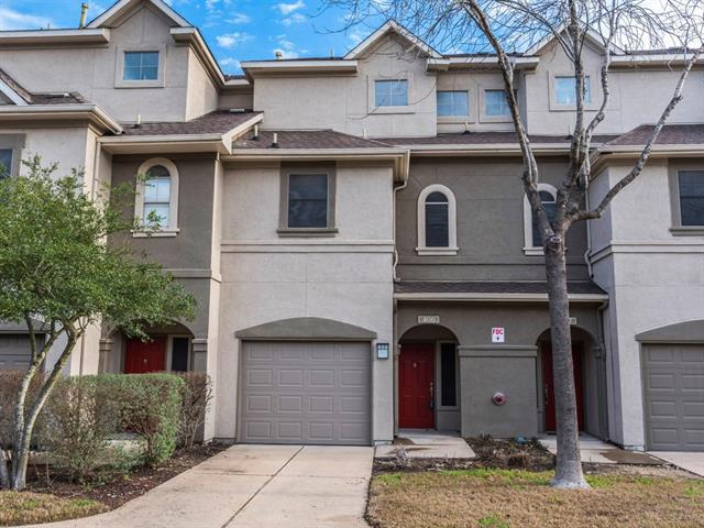 11203 Ranch Road 2222 #406, Austin, TX 78730 (#8993790) :: Watters International