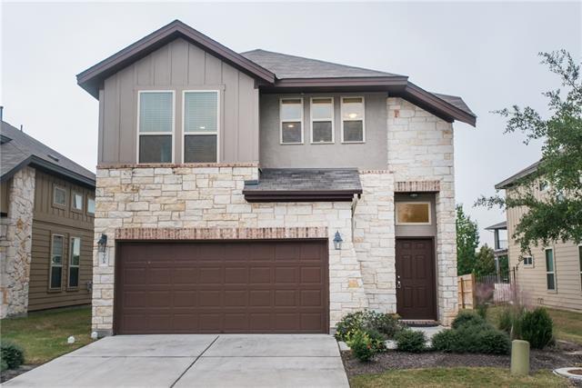 9908 Milla Cir, Austin, TX 78748 (#8994476) :: Forte Properties