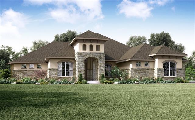 1242 Magnum, New Braunfels, TX 78132 (#8995062) :: Forte Properties