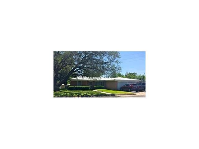 1126 Nix Rd, Lampasas, TX 76550 (#9009795) :: Watters International