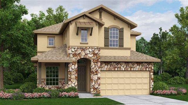 6805 Vicenza Dr, Austin, TX 78739 (#9010091) :: Forte Properties