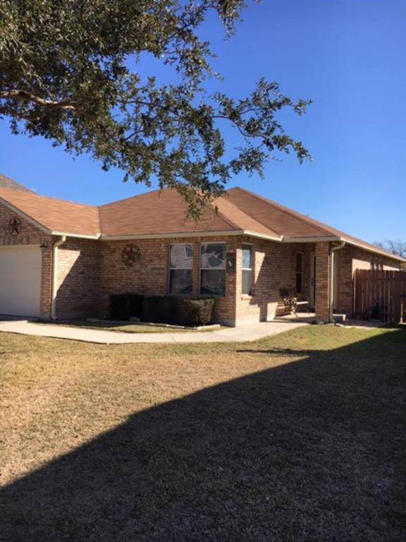 2076 Club Xing, New Braunfels, TX 78130 (#9011021) :: R3 Marketing Group