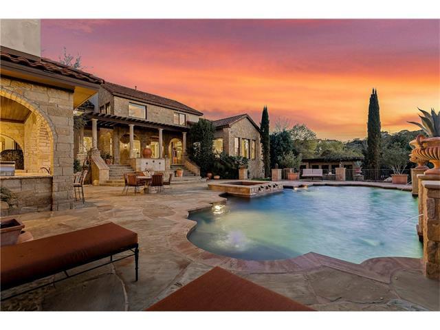 216 Brandon Way, Austin, TX 78733 (#9012268) :: Forte Properties