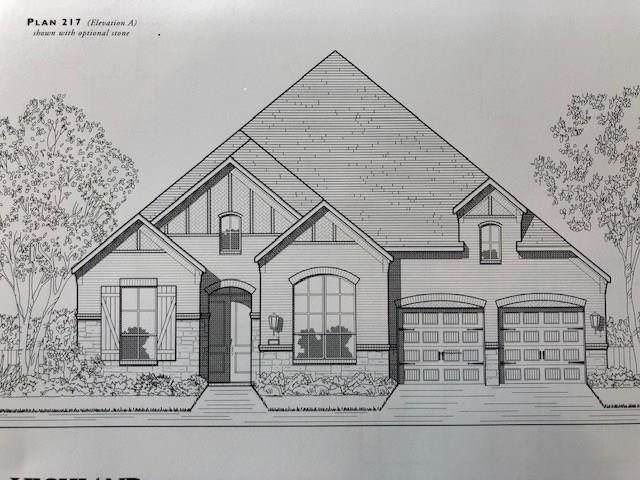 292 Rocky Spot Dr, Austin, TX 78737 (#9014163) :: Papasan Real Estate Team @ Keller Williams Realty