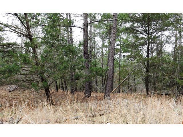00 Stephen Ln, Lot 193 & 194, La Grange, TX 78945 (#9015226) :: Forte Properties