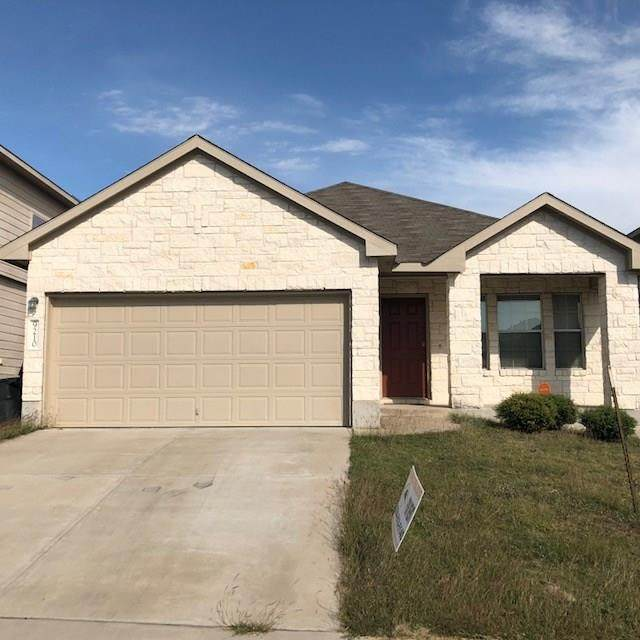 9210 Bellgrove Ct, Killeen, TX 76542 (#9015547) :: The Heyl Group at Keller Williams