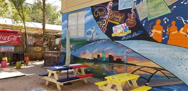16402 Stewart Rd, Austin, TX 78734 (#9021868) :: The Heyl Group at Keller Williams
