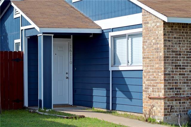 16110 Windermere Dr, Pflugerville, TX 78660 (#9024162) :: Forte Properties