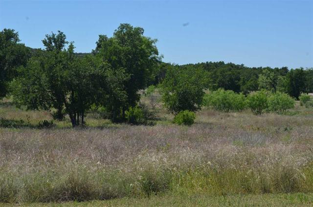 Lot 62 Pristine Pass, Buchanan Dam, TX 78609 (#9026005) :: RE/MAX Capital City