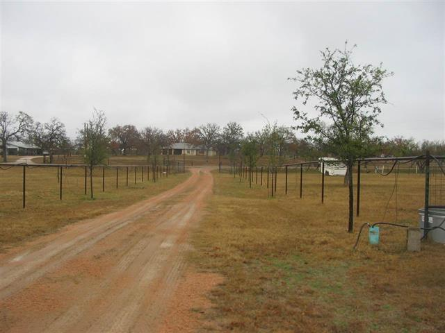 310 Cortez Trl, Buchanan Dam, TX 78609 (#9026496) :: The ZinaSells Group