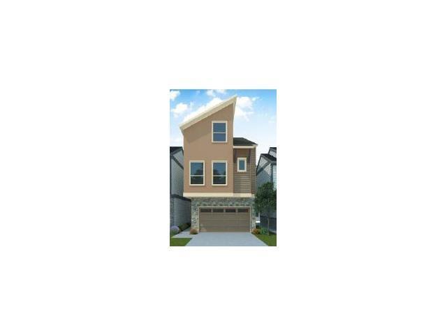 9400 Orange Flower Dr, Austin, TX 78729 (#9029882) :: Papasan Real Estate Team @ Keller Williams Realty