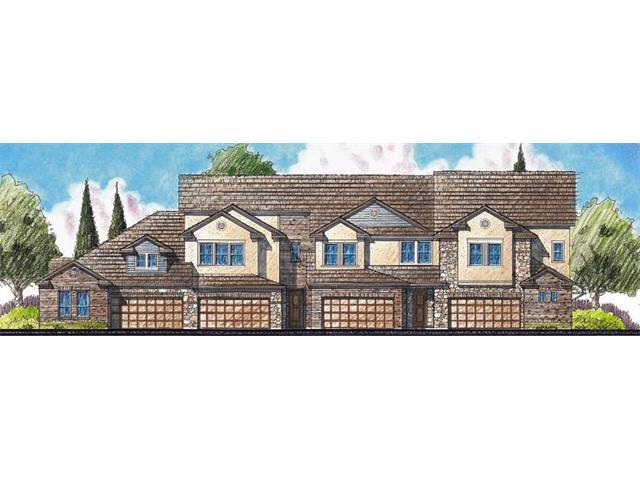 2214 S Lakeline Blvd #103, Cedar Park, TX 78613 (#9032047) :: Forte Properties