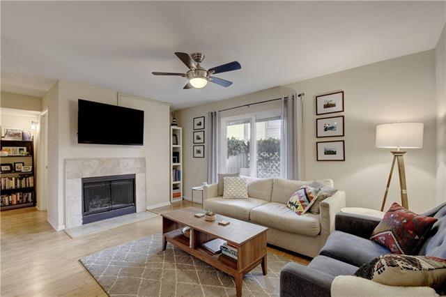 3204 Manchaca Rd #207, Austin, TX 78704 (#9039762) :: The Gregory Group