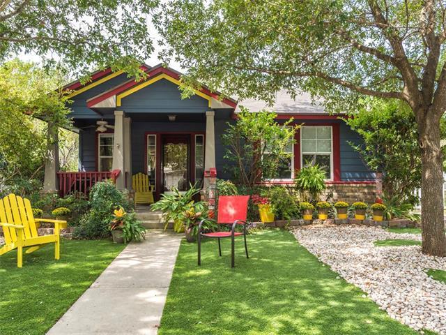 247 Strawn, Kyle, TX 78640 (#9044354) :: Forte Properties