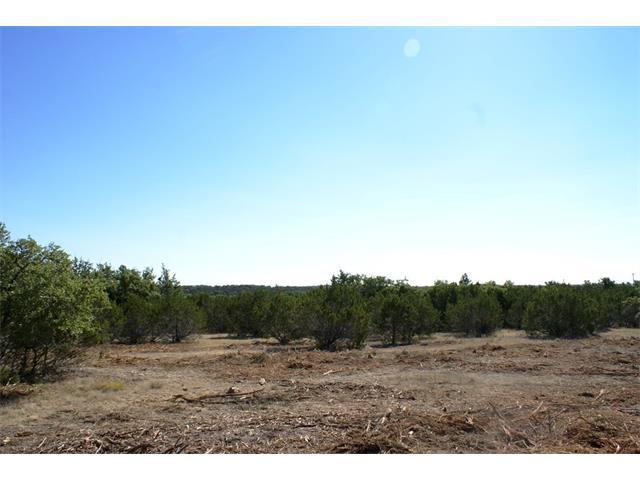 0 0 Julieanne Cv, Dripping Springs, TX 78620 (#9050491) :: Forte Properties