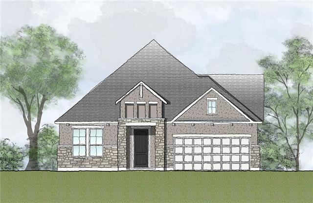 221 Sumalt Gap Way, Lakeway, TX 78738 (#9050496) :: Forte Properties