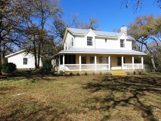 170 Brandy Ln, Elgin, TX 78621 (#9051001) :: Forte Properties