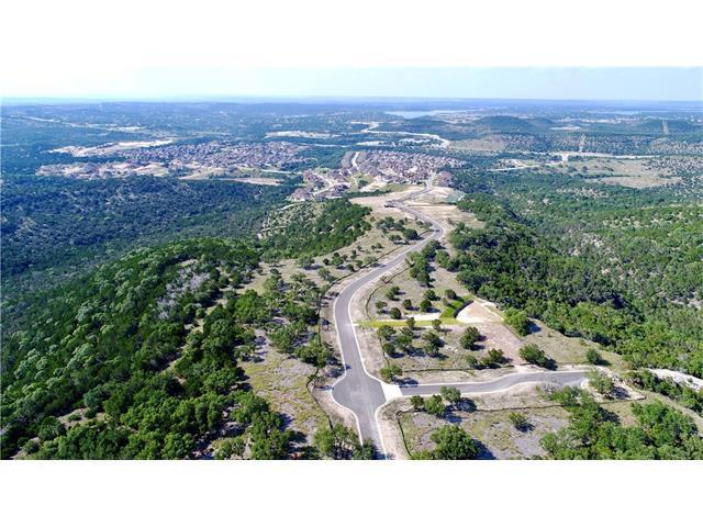 17925 Davenport Divide Ct, Austin, TX 78738 (#9056852) :: The Heyl Group at Keller Williams