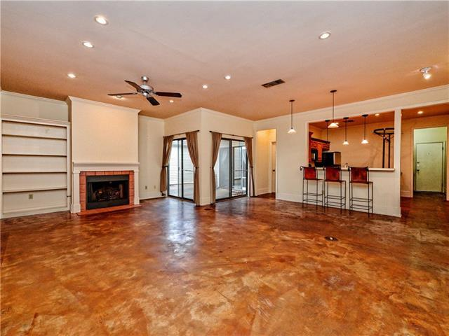 5607 Muster Ct, Austin, TX 78731 (#9057681) :: Magnolia Realty
