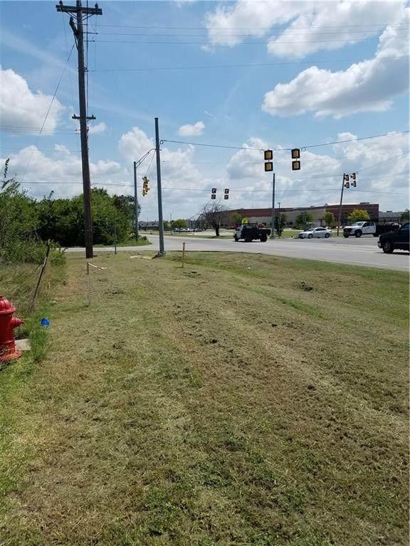101 Sunflower Cir, Kyle, TX 78640 (MLS #9057815) :: Vista Real Estate