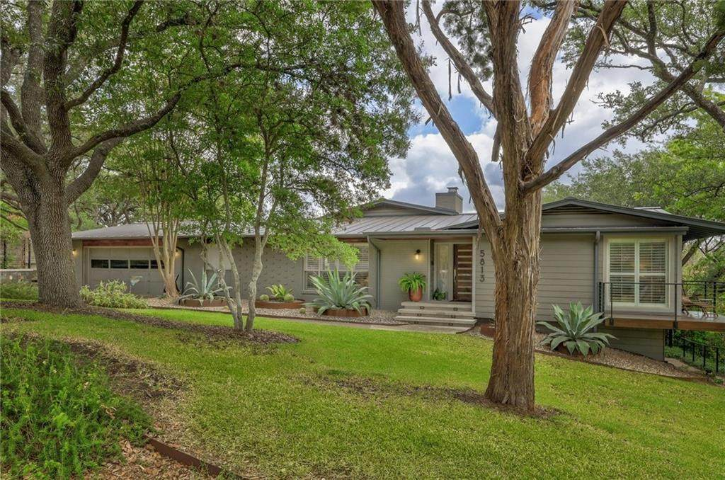 5813 Lookout Mountain Dr - Photo 1