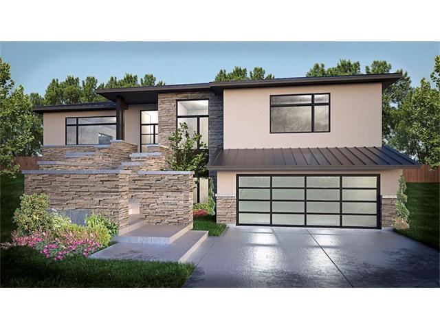 4907 Timberline Dr, Austin, TX 78746 (#9060297) :: Forte Properties