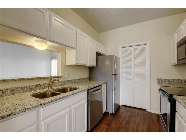 12166 Metric Blvd #117, Austin, TX 78758 (#9061627) :: The Gregory Group
