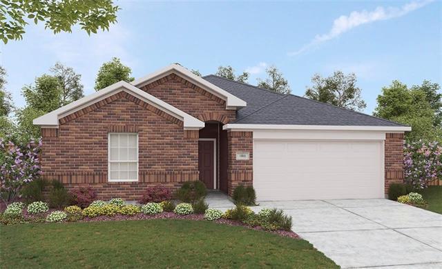 13521 Ciderwood Ct, Manor, TX 78653 (#9064796) :: RE/MAX Capital City