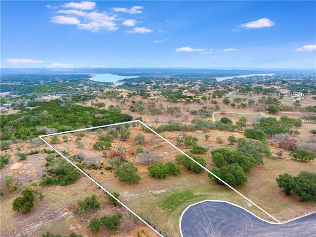 000 Hidden Hills Dr, Spicewood, TX 78669 (#9067145) :: The ZinaSells Group