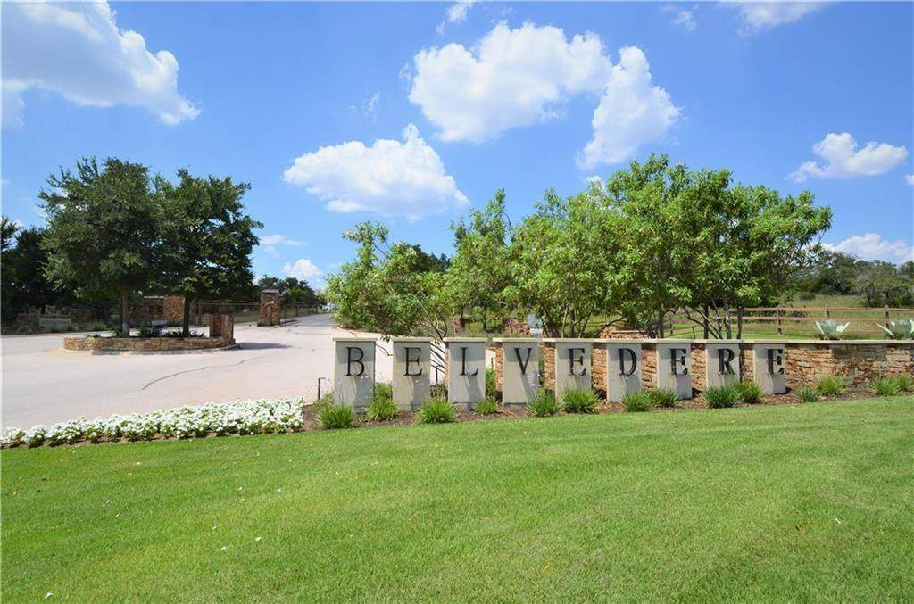 8132 Magnolia Ridge Cv - Photo 1