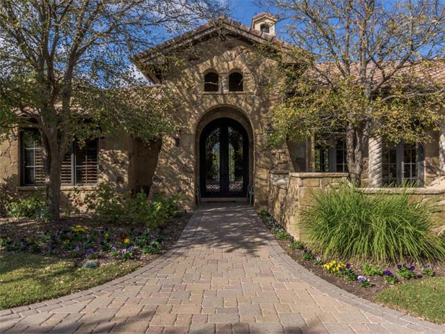 7728 Escala Dr, Austin, TX 78735 (#9073146) :: The ZinaSells Group