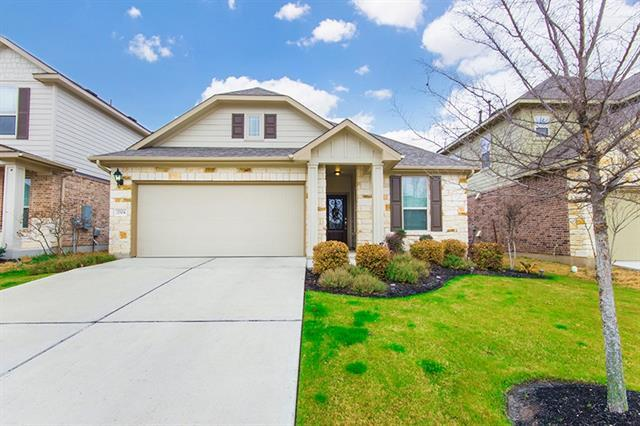2704 Auburn Chestnut Ln, Pflugerville, TX 78660 (#9073418) :: Forte Properties