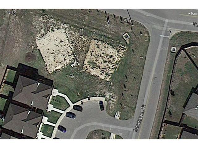 100 Sandstone Dr Abcd, Jarrell, TX 76537 (#9079183) :: Forte Properties
