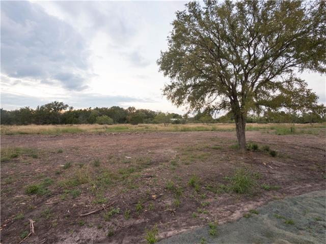 Lot 16 Park View Drive, Marble Falls, TX 78654 (#9079752) :: Forte Properties