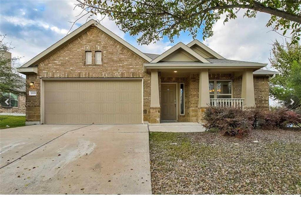 2008 Meandering Meadows Dr - Photo 1