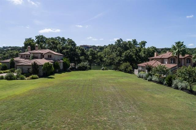8116 Big View Dr, Austin, TX 78730 (#9085918) :: The Perry Henderson Group at Berkshire Hathaway Texas Realty