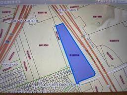 0 County Rd 152 Rd, Georgetown, TX 78626 (#9088354) :: Ben Kinney Real Estate Team