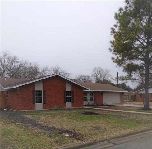 810 Vogel Dr, Lockhart, TX 78644 (#9094608) :: Forte Properties