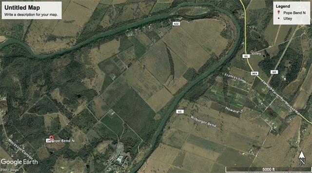106 Nueces, Cedar Creek, TX 78612 (#9099221) :: Forte Properties