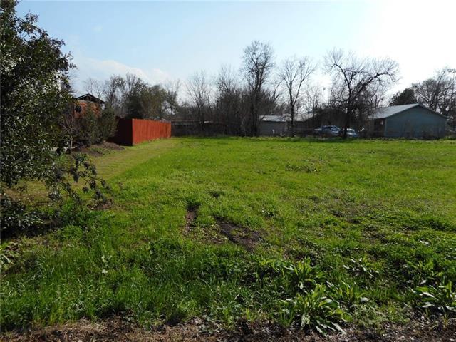 Lot 3 Walnut, Bastrop, TX 78602 (#9100077) :: Forte Properties