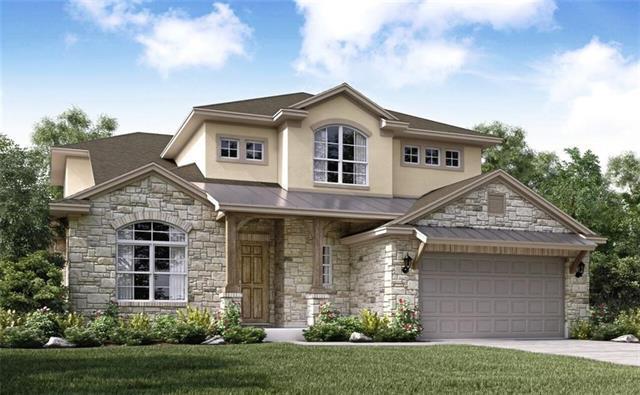 610 Anfield Cir S, Austin, TX 78738 (#9100927) :: Forte Properties