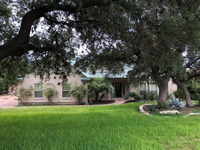 506 Tartan, Austin, TX 78734 (#9101688) :: RE/MAX Capital City