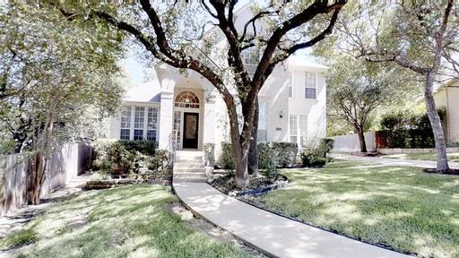 12505 Mulberry Creek Ct, Austin, TX 78732 (#9105126) :: Austin Portfolio Real Estate - The Bucher Group